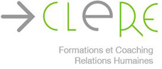 CLERE – Formations et Coaching – Relations humaines