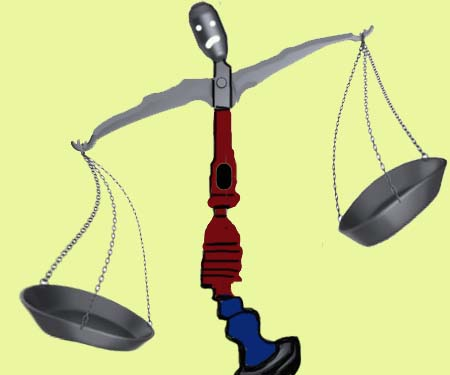 balance-desarticulee