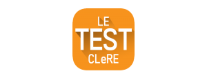 test-clere