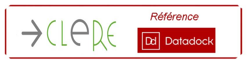 Clere ref DataDock Gd